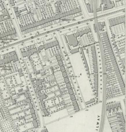 1870 OS 25inch XXVIII cropped