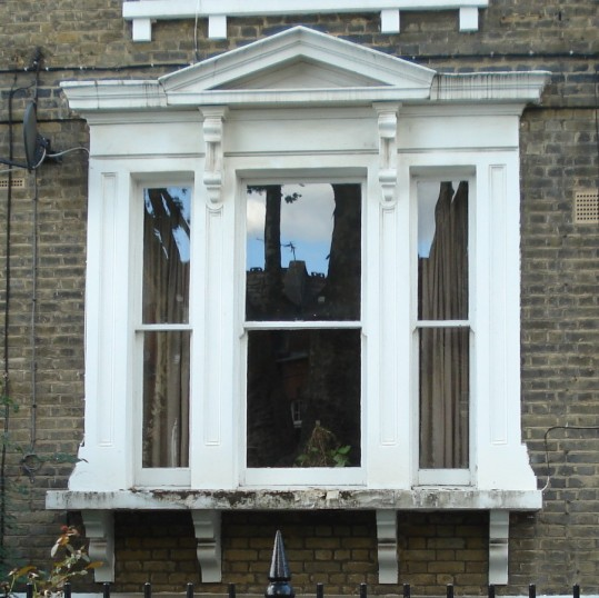 windows pedimented2